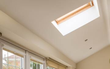Newtownabbey conservatory roof insulation companies