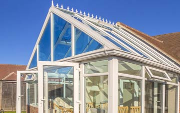 conservatory roof insulation costs Newtownabbey