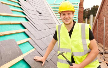 find trusted Newtownabbey roofers