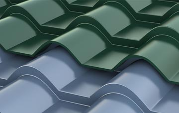 who should consider Newtownabbey plastic roofs