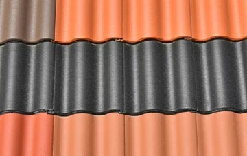 uses of Newtownabbey plastic roofing