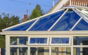 professional Newtownabbey conservatory insulation