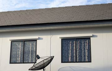 Newtownabbey rubber roof costs