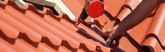save on Newtownabbey roof installation costs