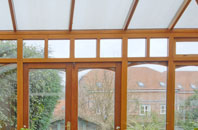 free Newtownabbey conservatory insulation quotes