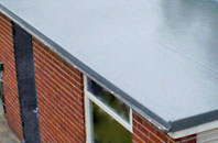 free Newtownabbey flat roofing insulation quotes