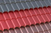 find rated Newtownabbey plastic roofing companies
